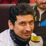 Илья Коробков