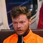 Вячеслав Флашев