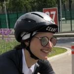 Мария Галанина